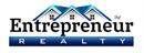 Entrepreneur Realty Franchise, LLC