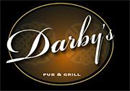 Darbys Pub and Grill