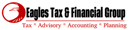 Eagles Tax & Financial Group