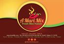 A-Mari-Mix Fresh Mex Fusion