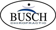 Busch Chiropractic Pain Center 260-471-4090