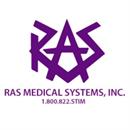 RAS Medical Systems