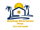 Roofing Clearwater Pros