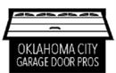 Oklahoma City Garage Door Pros