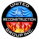 United Water Restoration Group, Inc. of Ocala
