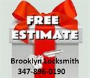 Brooklyn Locksmith