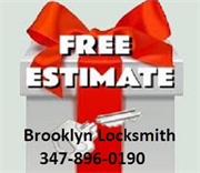 Eddie and Sons Locksmith - Brooklyn, NY