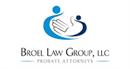 Broel Law Group, LLC