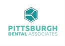 Pittsburgh Dental Associates
