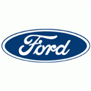 Canton NC Ford Dealer