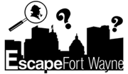 Escape Fort Wayne
