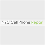 NYC Cell Phone Repair
