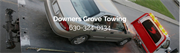 Downers Grove Towing