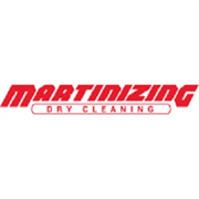 Martinizing Dry Cleaners Danville