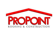 ProPoint Roofing & Construction