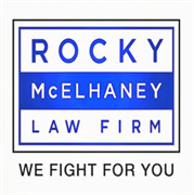 Rocky McElhaney Law Firm