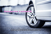 Braselton Locksmith
