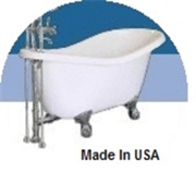 Bathtub Refinishing Referral Network