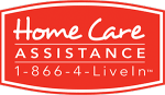 Home Care Assistance Grand Strand