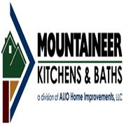 Mountaineer Kitchens & Baths