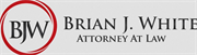 Brian J. White, Attorney at Law