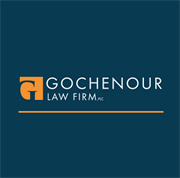 Gochenour Law Firm, PLC