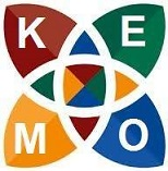 Kemo Data Consulting