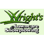 Wrights Lawncare