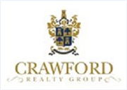 Crawford Realty Group
