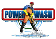 Power Wash Tampa