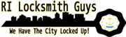RI Locksmith Guys