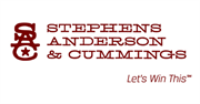 Stephens, Anderson & Cummings
