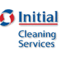 Initial Cleaning Services