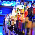 Bobbys Place Bar