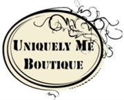 Uniquely Me Boutique
