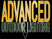 Advanced Outdoor Lighting