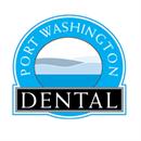 Port Washington Dental