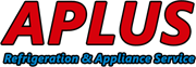 APLUS Refrigeration & Appliance Services
