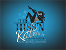 The Hissn Kitten Waxing Center