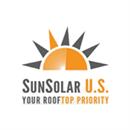 Sun Solar U.S.