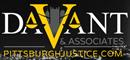 Davant & Associates