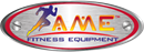 AME Fitness Equipment