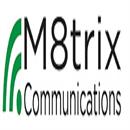 M8trix Communications
