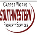 Commercial and Church Carpet Cleaning