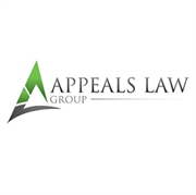 Appeals Law Group Tampa