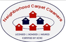 Neighborhood Carpet Cleaners