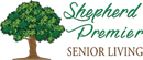 Shepherd Premier Senior Living of Ringwood