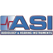 ASI Audiology & Hearing Instruments