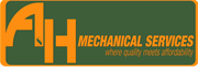 A&H Mechanical Services, LLC