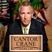 Cantor Crane - Personal Injury & Car Accident Lawyer